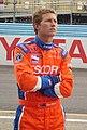 Ryan Briscoe Watkins Glen 2006.jpg
