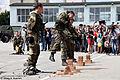 Ryazan Airborne School 2013 (505-34).jpg