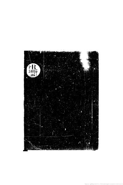 File:Ryner - Jusqu'à l'âme, 1925.djvu