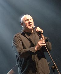 Rynkowski Ryszard Poznań 2008