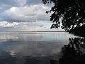 Rzucewo Puckiger Bucht Ostsee 2.jpg