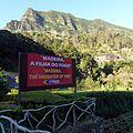 São Vicente, Madeira - 2013-01-11 - 86046105.jpg