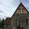 Sääksmäen kirkko 070919 02.jpg