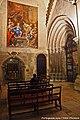 Sé de Lisboa - Portugal (15061915910).jpg