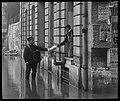 Séeberger - Inondations de Paris 115.jpg