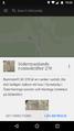 Sörmlandsleden Etapp 3 Wikipedia 2.png