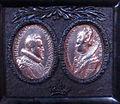 Sølvplaketter med C4 og Anne Cathrine.jpg