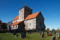 Søsterkirkene på Gran - 2012-09-30 at 13-18-27.jpg