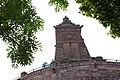 Südharzreise 21 – Kyffhäuserdenkmal.jpg