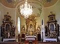 S-Forstau-Leonhardkirche-6.jpg