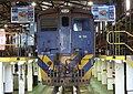 SAR Class 18E Series 1 18-159.JPG