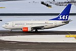 SAS, LN-RRZ, Boeing 737-683 (40595813482).jpg