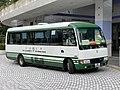 SB9004 HKU 2 25-05-2020.jpg