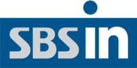 SBS-in logo.png