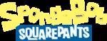 SBSP logo.png