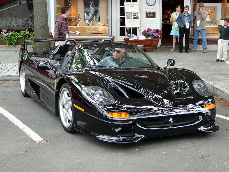 Plik:SC06 1995 Ferrari F50.jpg