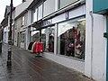 SD Kells, Irvinestown - geograph.org.uk - 1218905.jpg