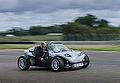 SECMA F16 - Circuit Paul Armagnac, Nogaro, France - Club ASA - 27 mai 2014 - Image Picture Photo (14290033212).jpg