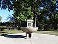 SE Water Trough Des Moines IA.jpg