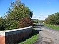 SE of Wold Newton - geograph.org.uk - 256985.jpg