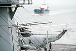 SH-3H of HS-12 on USS Blue Ridge (LCC-19) in 1990.jpeg