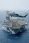 SH-60 Sea Hawk DVIDS325695.jpg