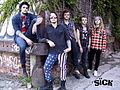 SICK - Group Photo 02.jpg
