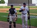 SI Yankees vs Cyclones 08-27-17 6th Inning 02.jpg
