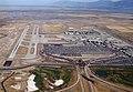 SLC airport, 2010.jpg