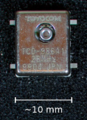 SMD Cystal Oscillator TCXO.png