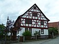 SM Fambach 25a.jpg
