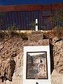 SOA Watch Border Encuentro 113266.jpg