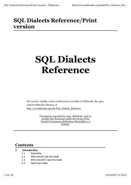 File:SQL Dialects Reference.pdf