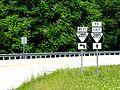 SR-285-signs-tn1.jpg