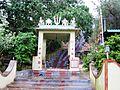 SRI SENRAYAPPERUMAL TEMPLE, Rakkipatti, Salem - panoramio.jpg