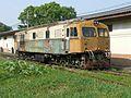 SRT Class 661 (669 D W).jpg
