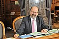 SR Joachim Eder.jpg
