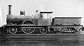 SS 37 'Blixten'; stoomlocomotief 1863.jpg