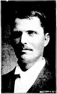 SS Koombana, passenger Buttle, ca. 1912.jpg