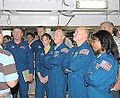 STS-121 crew.jpg