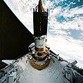 STS-54 deploying TDRS.jpg