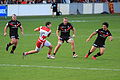 ST vs Gloucester - Match - 18.JPG