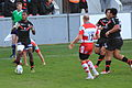 ST vs Gloucester - Match - 33.JPG