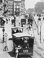 S 13, ~1875, Praterstraße, WT-Sommerwagen 112.jpg