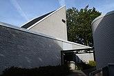 Fil:S t Knuts kyrka, Linero, Lund, sida.jpg