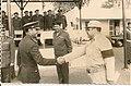 Saad el-Shazly زيارة الى إدارة الشرطة العسكرية.jpg