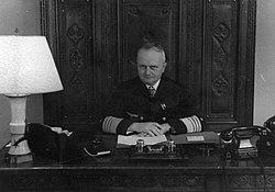 Saalwächter, Alfred, GenAdm KrM C 1901, aus 07464.jpg
