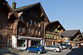 Saanen-Dorfstrasse.jpg