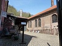 Saarburg Mabilon Klöppel.jpg