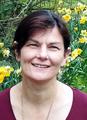 Sabine Dewulf.png